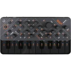 Modal Electronics SKULPT Synthesiseur