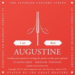 Augustine Rouge