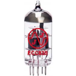 JJ Electronic 12AX7 / ECC83 S / 7025