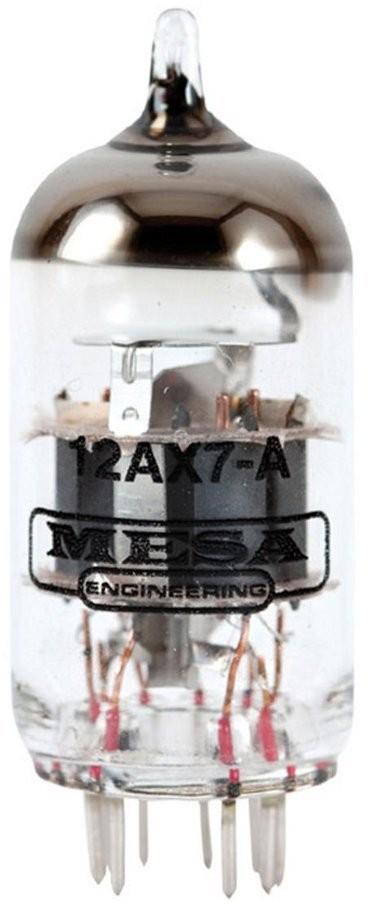 MESA BOOGIE 12AX7 (ECC83 7025)