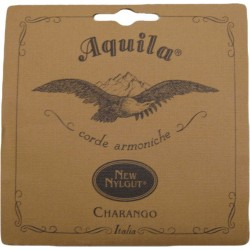 Aquila 1CH Charango