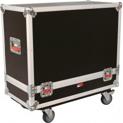 Gator Cases G-TOUR-AMP112