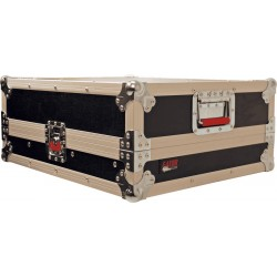 Gator Cases G-TOUR-SLMX12 Mixer