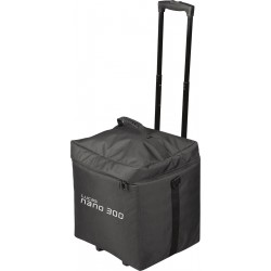HK Audio Trolley Nano 300