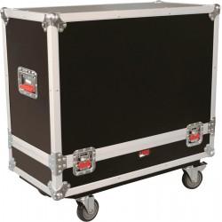 Gator Cases G-TOUR-AMP212