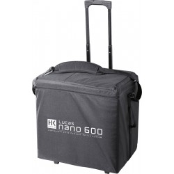 HK Audio Trolley Nano 600