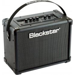 Blackstar ID:Core Stereo 20 V2