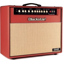 Blackstar HT Club 40 MkII Kentucky