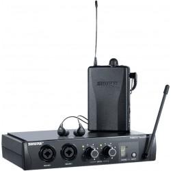 Shure EP2TR112GR-K9 Ear Monitor