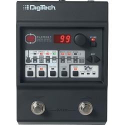 DigiTech Element