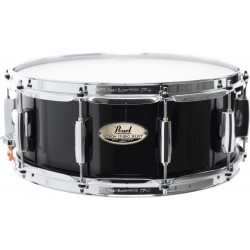 Pearl STS1455SC-103 Session Studio Black