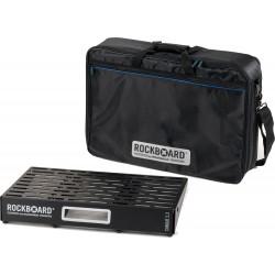 RockBoard CINQUE 5.2 + Housse