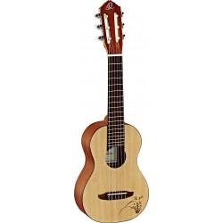 Ortega RGL5 Guitarlélé