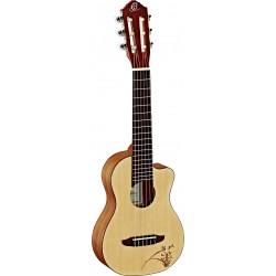 Ortega RGL5C Guitarlélé