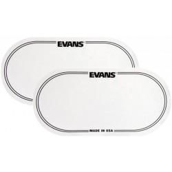 Evans EQPC2 Patch Double