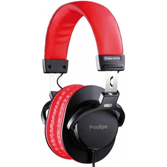 Prodipe 3000BR Casque Audio