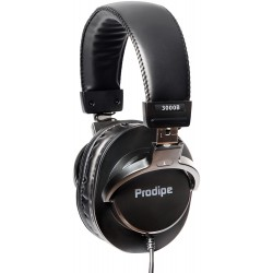 Prodipe 3000B Casque Audio