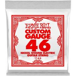 Ernie Ball .046
