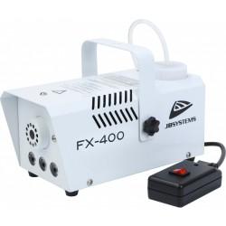 JB Systems FX-400 Fogger