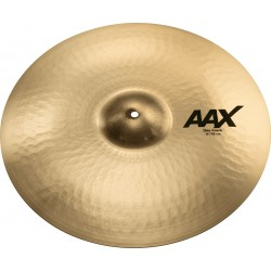 Sabian 21906XCB AAX Crash  19""