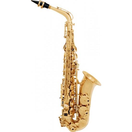 SML Paris A300 Saxophone Alto
