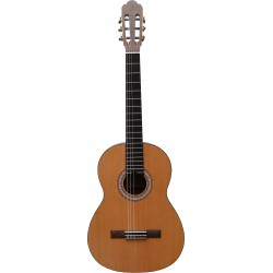 Prodipe Guitars Primera 7/8