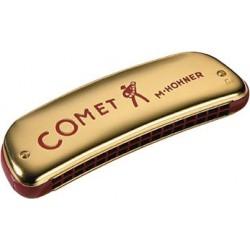 Hohner 2503/32 Comet 32 Harmonica Diatonique