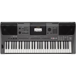 Yamaha PSR-I500