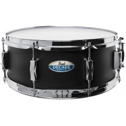 Pearl DMP1455SC-227 Decade Maple Satin Slate Black