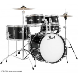 Pearl RSJ465CC-31 Junior 16""