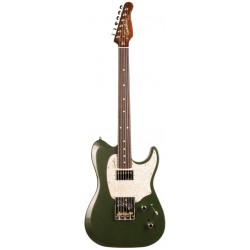 Godin Stadium '59 Ltd Desert Green