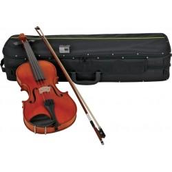 Gewa Violin Outfit Aspirante Marseille 3/4