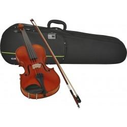 Gewa Violin Aspirante Marseille 3/4