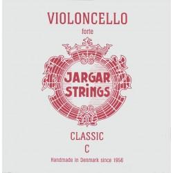 Jargar Corde Do Violoncelle
