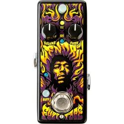 Dunlop Jimi Hendrix Fuzz Face Mini