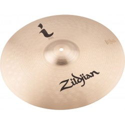 Zildjian I Crash 16""