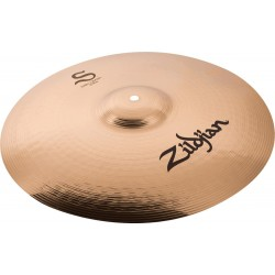 "Zildjian S Crash 16"" Thin"