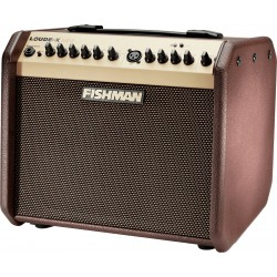 Fishman Loudbox Mini Bluetooth Cream