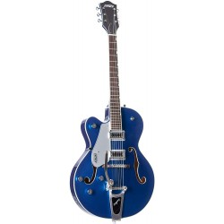 Gretsch G5420TLH Ltd Fairlane Blue