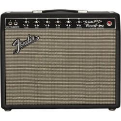 Fender '64 Custom Princeton Reverb