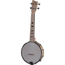 VGS Banjo Ukulélé Manoa