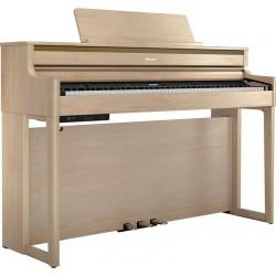 Roland HP-704 LA