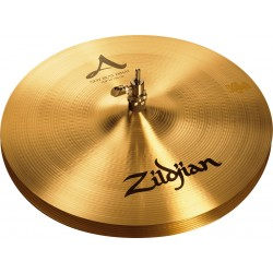 Zildjian A New Beat HH 14""