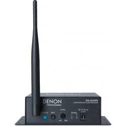 Denon Pro DN202WR