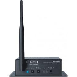 Denon Pro DN202WT