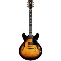 Yamaha SA2200 BS