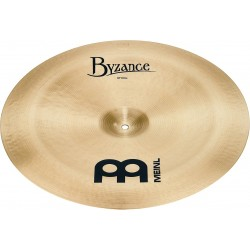 Meinl Byzance Chinoise 18""