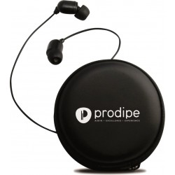 Prodipe IEM3 Intra-Auriculaire