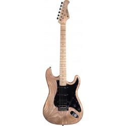 Prodipe Guitars ST83 ASH