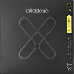 D'Addario XTE0946